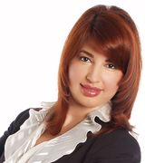 OLGA MAYAYEVA, Real Estate Agent in Forest Hills, NY