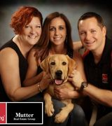 Jimmy Mutter, Agent in Titusville, FL
