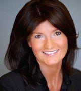 Cornelia Mat…, Real Estate Pro in Chicago, IL