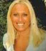 Charlene Brown, Real Estate Agent in Forked River, NJ