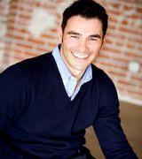 Carmelo Paglialunga, Agent in Denver, CO