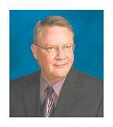 Robert Veland, Agent in Breckenridge, TX