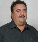 Dale  Kuzniar, Agent in Rome City, IN