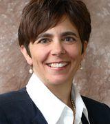 Sandy Evans, Agent in Albany, NY