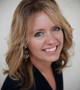 Amy Diller, Real Estate Agent in Novato, CA