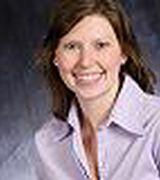 Kelly Payne, Real Estate Agent in East Ellijay, GA