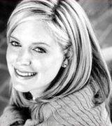 Amy Frankmore, Real Estate Agent in Denver, CO