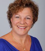 Cindy Pelton, Real Estate Pro in Peoria, AZ