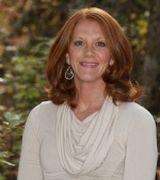 Amanda Talley, Agent in Rainsville, AL