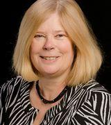 Ellen L Allen, Real Estate Agent in Boulder, CO