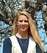 Nicole Heath…, Real Estate Pro in Greenville, SC