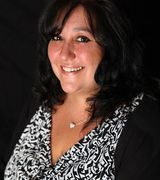 Doris Caico…, Real Estate Pro in Wantagh, NY