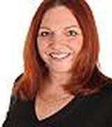 Ina Cohen, Real Estate Pro in Boston, MA