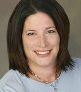 Janey Kaplan, Agent in San Reafel, CA