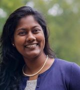 Aarthi Nutha…, Real Estate Pro in Nashville, TN