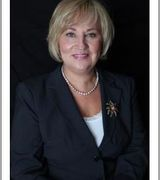 Stella Shenker, Agent in Wantagh, NY
