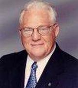 Bill Bodsford, Real Estate Pro in Kernersville, NC