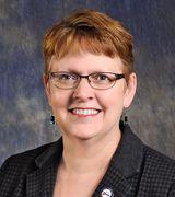 Gloria Ruesch, Real Estate Pro in Council Bluffs, IA