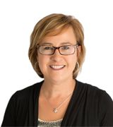 Amy G. Clark, Real Estate Pro in Westerville, OH