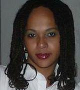 Suzan Clough, Real Estate Pro in Palmetto Bay, FL
