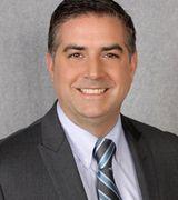 Marc Petitt, Real Estate Agent in Moorestown, NJ