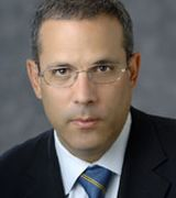 Elie Khen, Agent in NY,