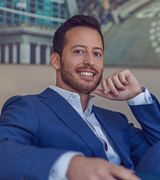 Jake Tashars…, Real Estate Pro in Chicago, IL