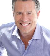 Craig Strong, Real Estate Agent in Toluca Lake, CA