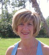 Wendy Dowling, Real Estate Agent in Punta Gorda, FL