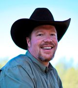 Mike Knapp, Real Estate Pro in Pagosa Springs, CO