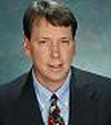 scott a clary, Agent in Lincoln, MA