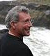 Jon Lynch, Real Estate Pro in Lincoln City, OR