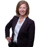 Janice Turner, Agent in Lakeville, MN
