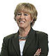 Janet Anderson, Agent in Salt Lake City, UT