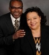 Lon and Christie Hill, Real Estate Agent in Madison, WI