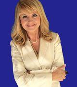 Elizabeth Przybyla, Agent in Whittier, CA