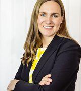 Kim Wojcik, Real Estate Agent in Northampton, MA
