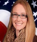 Katrina Harv…, Real Estate Pro in Fayetteville, NC