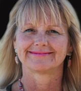 Beth Semptimphelter, Agent in Pine, CO