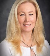 Christine Gilliland, Real Estate Agent in San Mateo, CA