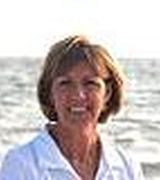 Christine Slaughter, Agent in Orange Beach, AL