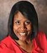 Tiffany Macon, Real Estate Pro in Avon, IN