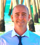 TJ Powers, Real Estate Pro in Redondo Beach, CA