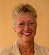 Patti, Real Estate Agent in Ramona, CA