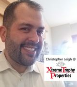 Christopher…, Real Estate Pro in Hawley, MN