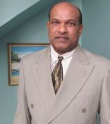 Hardial Suru…, Real Estate Pro in Bronx, NY