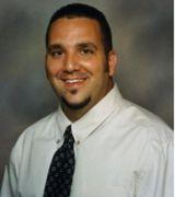 Frank Falbo, Real Estate Pro in Ocala, FL