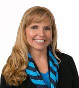Dawna Thibodeau, Real Estate Agent in La Canada Flintridge, CA