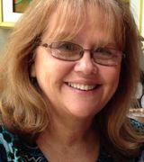 Debra Akerman - Akerman Home Team, Real Estate Agent in Tampa, FL