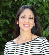Betty Godinez, Real Estate Pro in Chandler, AZ